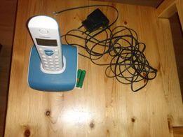 Telefon Logicom