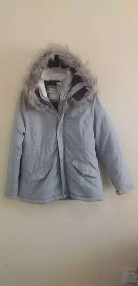 Jacket for sell