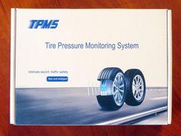 Универсальные мониторы давления/монітори тиску датчики давления/датчик