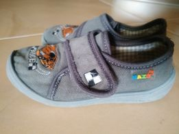 Кеди дитячі кросовки,кроссовки мокасіни дитяче взуття