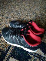 Adidas torsion zx flux original 40 размер 25.5 см по стельке