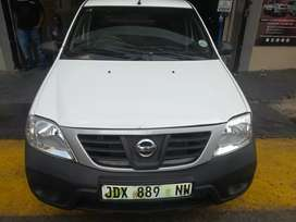 Nissan NP200 for sale at very low price