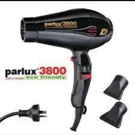 Paarlux hairdryers for sale