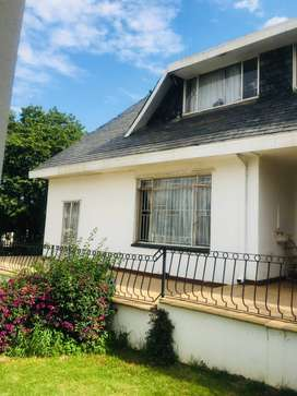 Rooms To Let In Auckland Park