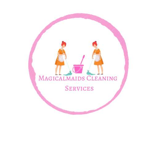 MAIDS/NANNIES ,CLEANING SERVICES 0