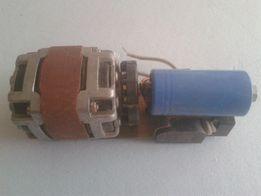 Шаговый электродвигатель Mikroma TYP CA-19