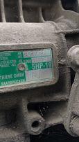 Коробки автомат,также запчасти(FAU,DEQ,GJS,EYK,FRT,FEF,FSA)