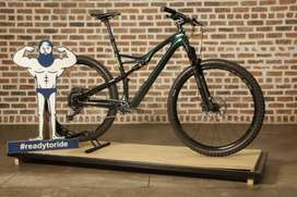 Specialized Camber (L) BM4215