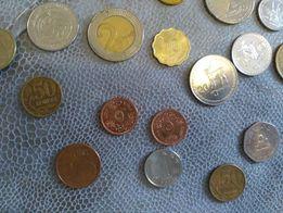 Продам монету бывшего СССР.