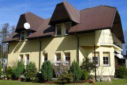 Pokoje gościnne Iwona - noclegi, kwatery w Międzywodziu