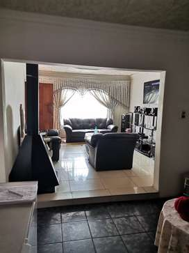 3bedroom house for sale in katlehong south