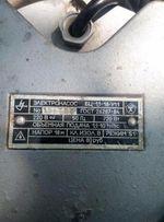 Продам электронасос бытовой центробежный БЦ-1.1-18-У1.1