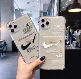 Phone cases IPhone and Android
