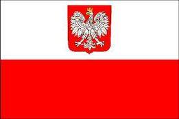 Работа в Польше.Официальное трудоустройство.