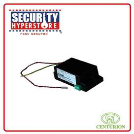 Security Hyperstore Ballito junction ,mall