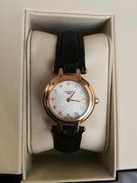 Часы longines PrimaLuna L8.109.8.87.2