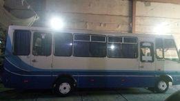 Предлагаем не дорого услуги СТО по ремонту автобусов и легковых авто