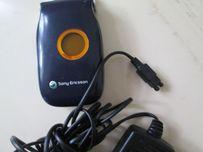 Зарядка/ телефон в подарок. Зарядное устройство