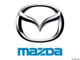 Mazda на Мазда Mpv 323 626 E2200 Cx Rx Premacy Xedos Tribute запчасти.
