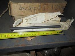 Стержень феритовий 190 мм
