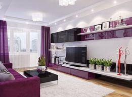 Євроремонт Ваш майстер, ремонт квартир комплексний
