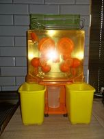 Maszyna do soków