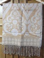 AVON новая шаль / шарф / палантин (170 х 70см)