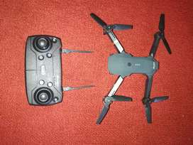 Mavic Pro Relpica E58 version 2 Drone