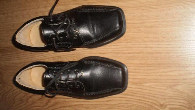 Pantofle 31 Przasnysz - image 2