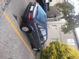 1998 ford tracer good cond