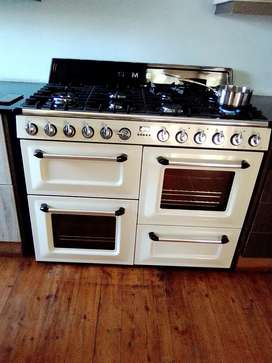 GAS AND ELECTRIC STOVES EXPERT REPAIRS