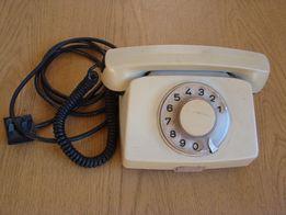Телефон СССР (Болгария)