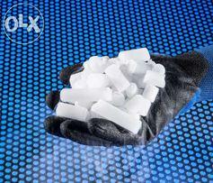 Сухой лед (Dry Ice)