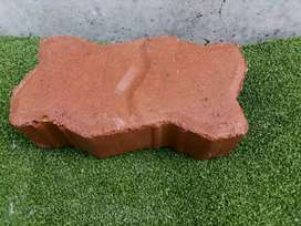 EASTER SPECIAL ON INTERLOCK PAVERS 180/M2 SUPPLY DELIVERY AND INSTALL
