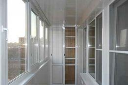 Металопластиковые окна,двери,балконы,утепление стен,фасадов.