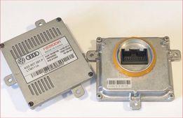 LED модуль Audi, Skoda, Volkswagen VAG 4G0907397P