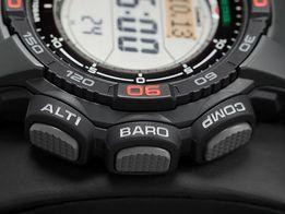 ОРИГИНАЛ | НОВЫЕ: Мужские часы Casio ProTrek | PRG-270-1 | ГАРАНТИЯ!