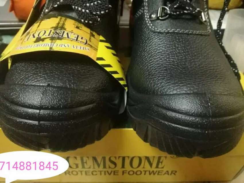 Germstonna shoes 0