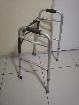 Walkers for sale