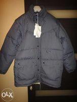 Пуховик куртка мужская ( Австрия )
