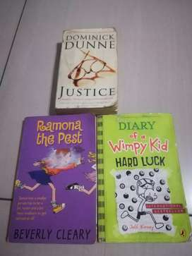 Story books for sale
