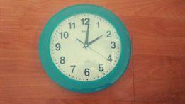 Zegar ścienny ! Polecam
