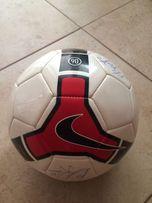 продам мяч дедов динамо Киев