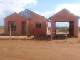 House For sale In Mankweng Next To Paledi Mall