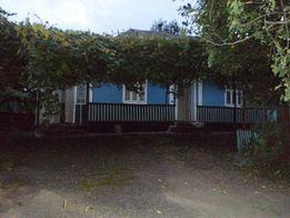 Продається будинок в с. Оселівка