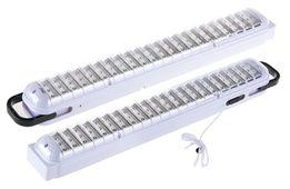 НОВЫЕ!!! YAJIA YJ-6805TP 66Led Лампа фонарь ночник кемпинг аккумулятор