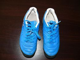 buty Kipsta piłkarskie chłopięce 36-37