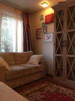 Продам квартиру в Донецке, ул. Савченко