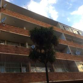 Rooms to let in Yeoville
