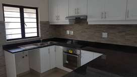 Newly Completed, Beautiful Modern Apartment for Rent in Winklespruit
